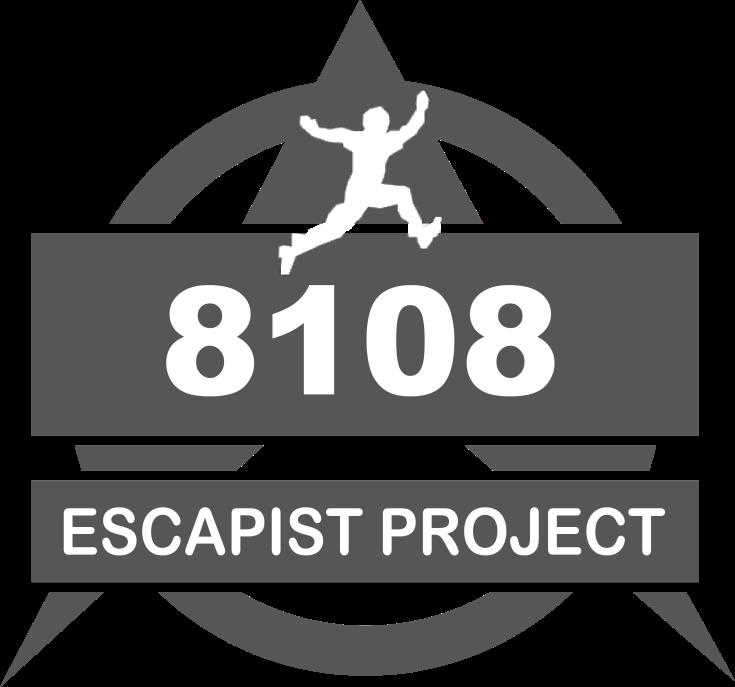 Escapist_project_Logo_transparent.png